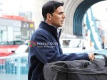 Akshay Kumar (Patiala House Movie Stills)
