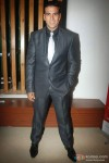 Akshay Kumar At 'Master Chef India 2' TV Show Grand Finale