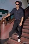 Akshay Kumar Promote 'Desi Boyz' Movie