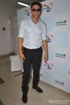 Akshay Kumar At Asian Heart Institute CSR Initiative Launch Event