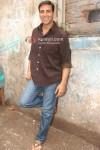 Akshay Kumar Promote Manappuram General Finance