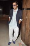 Akshay Kumar at OMG Oh My God Trailer Launch
