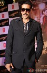 Akshay Kumar at Once Upon A Time In Mumbaai Again Trailer Launch Event
