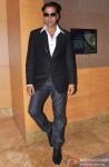 Akshay Kumar at the Fusion Awards