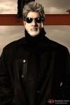 Amitabh Bachchan in Ek Ajnabee Movie