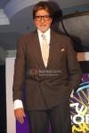 Amitabh Bachchan Is All Class