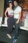 Anushka Sharma, Akshay Kumar Promote Patiala House