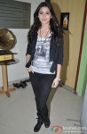 Anushka Sharma At Matru Ki Bijlee Ka Mandola Movie Music Launch Event