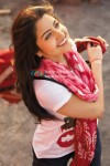 Anushka Sharma in Band Baaja Baaraat Movie