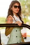 Anushka Sharma in Ladies V/s Ricky Bahl Movie