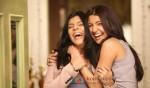 Anushka Sharma (Patiala House Movie Stills)