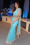 Anushka Sharma At 'FICCI-FRAMES 2011' Inauguration Event