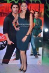 Anushka Sharma At 'Ladies VS Ricky Bahl' Movie Music Launch