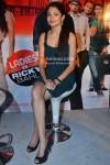 Leggy Anushka Sharma