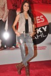 Anushka Sharma Promote 'Ladies VS Ricky Bahl' Movie