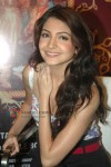 Anushka Sharma Promote Patiala House
