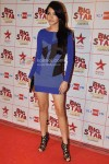 Anushka Sharma At Big Star Entertainment Awards 2010 Event