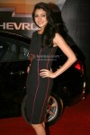 Anushka Sharma At Apsara Awards Event