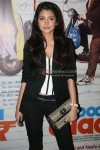 Anushka Sharma At 'Do Dooni Chaar' Movie Premiere
