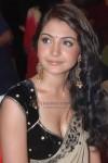 Anushka Sharma's Desi Beat