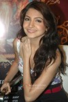 Anushka Sharma Promote 'Patiala House' Movie On Nyoo TV