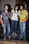 Ashish Chowdhry, Samita Bangargi, Ritesh Deshmukh