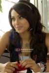 Bipasha Basu in Aa Dekhen Zara Movie
