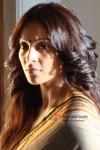 Bipasha Basu in Aakrosh Movie