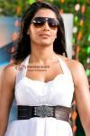 Bipasha Basu in All The Best: Fun Begins Movie