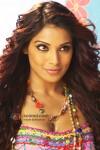 Bipasha Basu in Dhoom 2 Movie