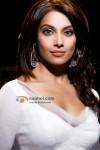 Bipasha Basu in Pankh Movie