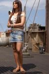Bipasha Basu in Race Movie