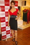 Bipasha Basu At Rocky S Bridal Collection Preview Event