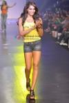 Bipasha Basu Ramp Walk At Being Human Show Event