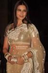 Bipasha Basu At Riteish-Genelia's Wedding Reception