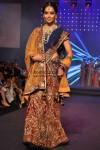 Bipasha Basu Ram Walk At Gitanjali Bollywood Nite Event