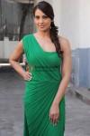 Bipasha Basu Promote 'Jodi Breakers' Movie At 'Dance India Dance' TV Show