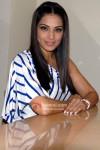 Bipasha Basu Promote 'Jodi Breakers' Movie In Jaipur