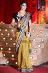 Bipasha Basu At Stardust Awards Red Carpet Event