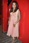 Bipasha Basu At 'Lamhaa' Movie Special Screening
