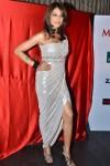 Bipasha Basu Shows Off Her Sexy Strut