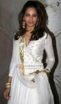 Bipasha Basu Promote'Lamhaa' Movie At 'Indian Idol 5' TV Show