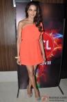 Bipasha Basu announced as a CCL Season 3 Brand Ambassador