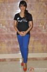Bipasha Basu at Break Free DVD Launch Event