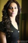 Bipasha Basu in a still from Aatma Movie