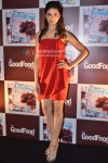 Deepika Padukone At 'Good Food Guide' Launch Event