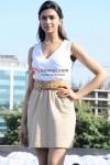 Deepika Padukone Strikes A Pose
