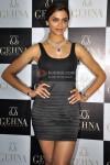 Deepika Padukone Inaugurates Gehna Jewellery Store Event