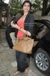 Deepika Padukone At 'Peepli [Live]' Movie Screening