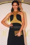 Deepika Padukone At Audelade Jewelery Launch Event